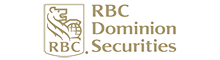 RBC Dominion Securities is a Real Results Sales Training Client