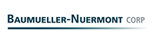 Baumuller Nuermont is a Real Results Sales Training Client