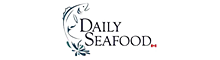 Daily Seafood is a Real Results Sales Training Client