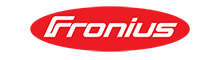 Fronius is a Real Results Sales Training Client