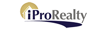 iPro Realty is a Real Results Sales Training Client