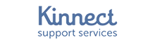 Kinnect Support Services is a Real Results Sales Training Client