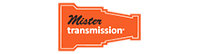 Mister Transmission is a Real Results Sales Training Client