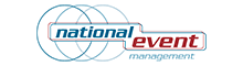 National Event Management is a Real Results Sales Training Client
