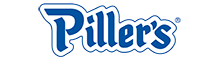 Piller's is a Real Results Sales Training Client