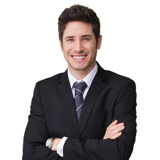 Toronto Sales Training
