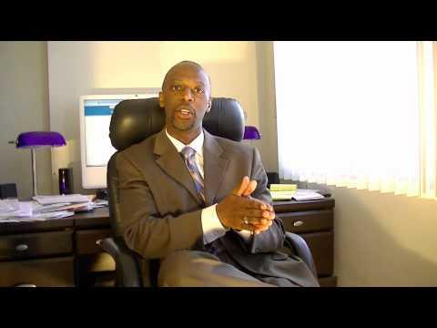 Telecom Client Testimonial