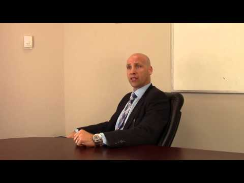 EOE - Photocopier and Printer Sales Client Testimonial