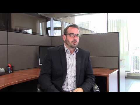 Partners Indemnity Client Testimonial